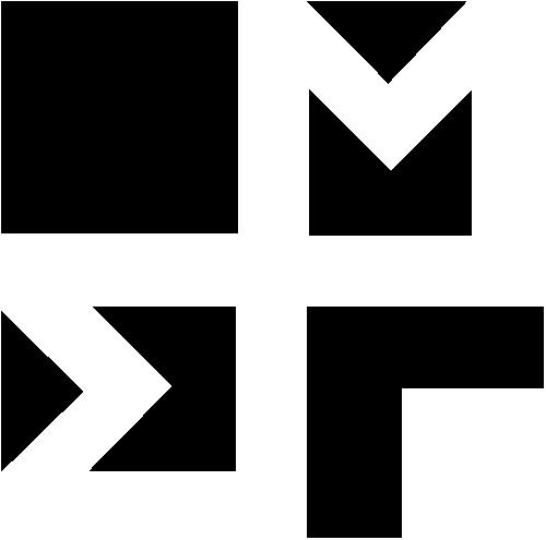 Markwat Stucadoorsbedrijf